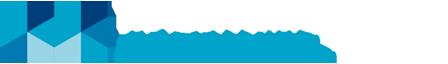Marsh & McLennan Companies logo