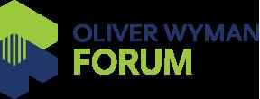 Oliver Wyman Forum
