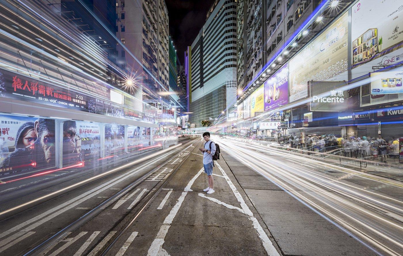 mobility-recasting-society-january2019.jpg