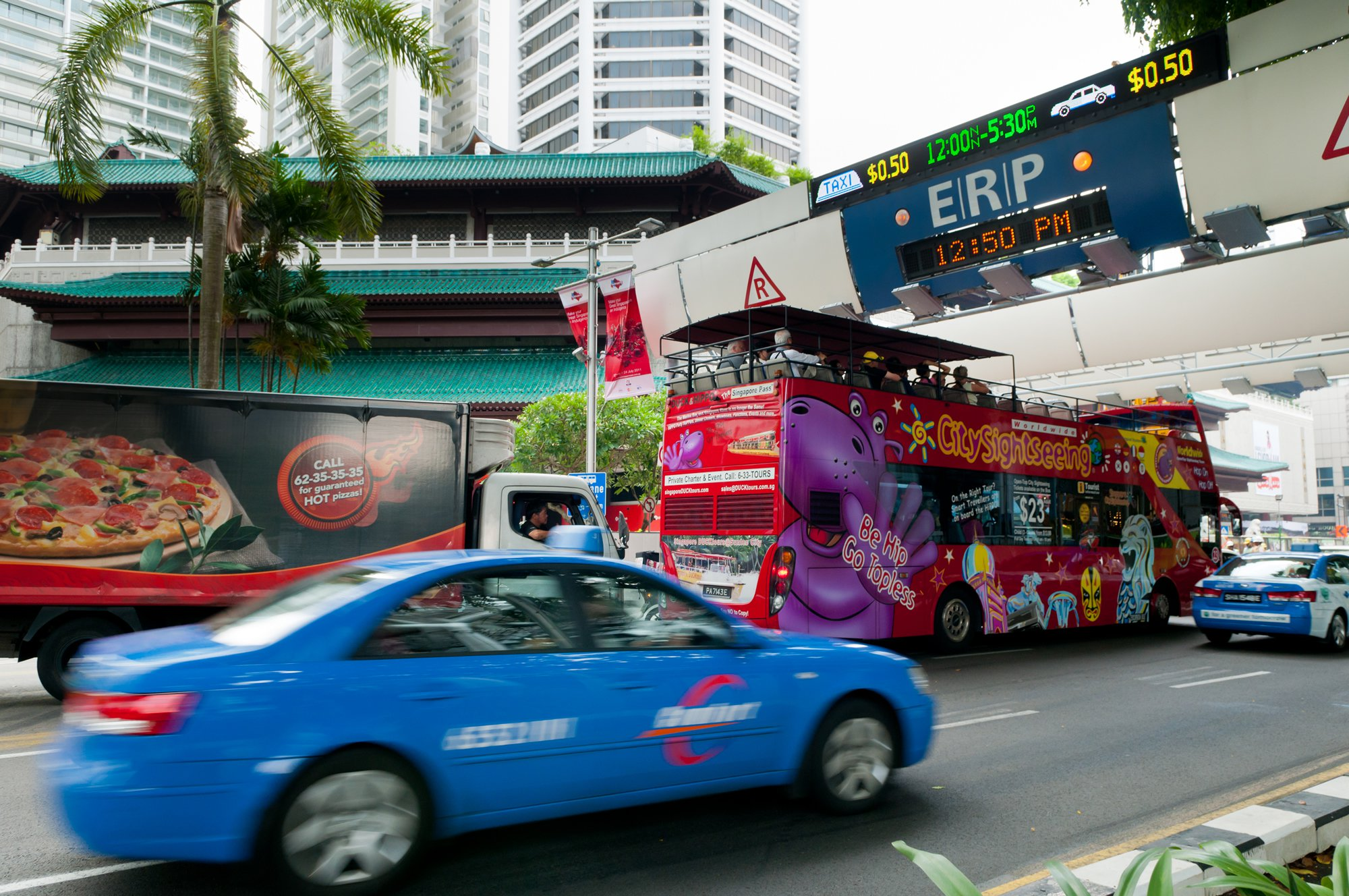 singapore-erp
